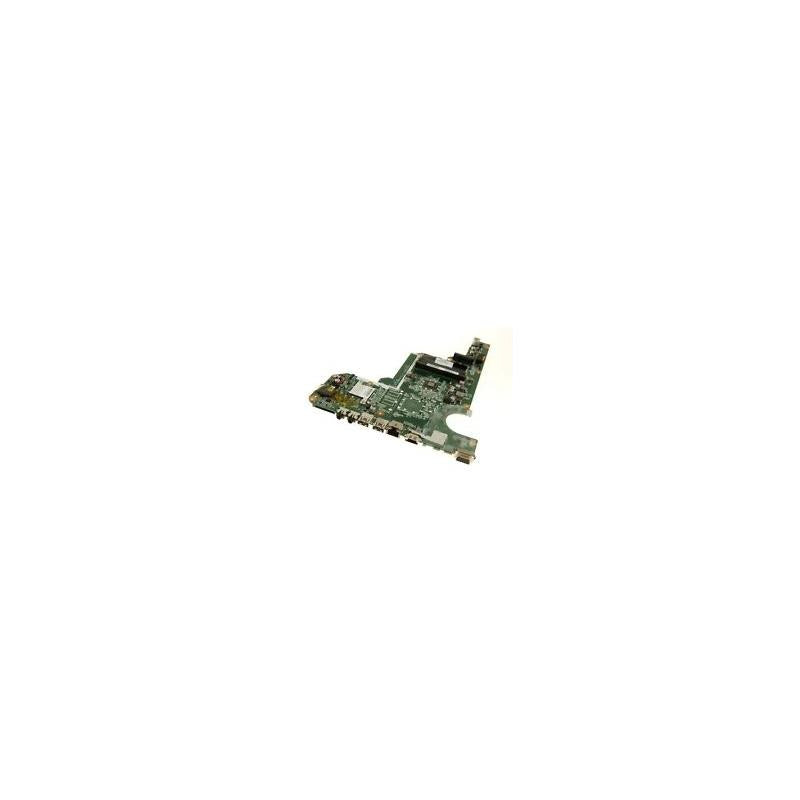 HP 012820-000 System Board For Proliant Dl580 G4 Server
