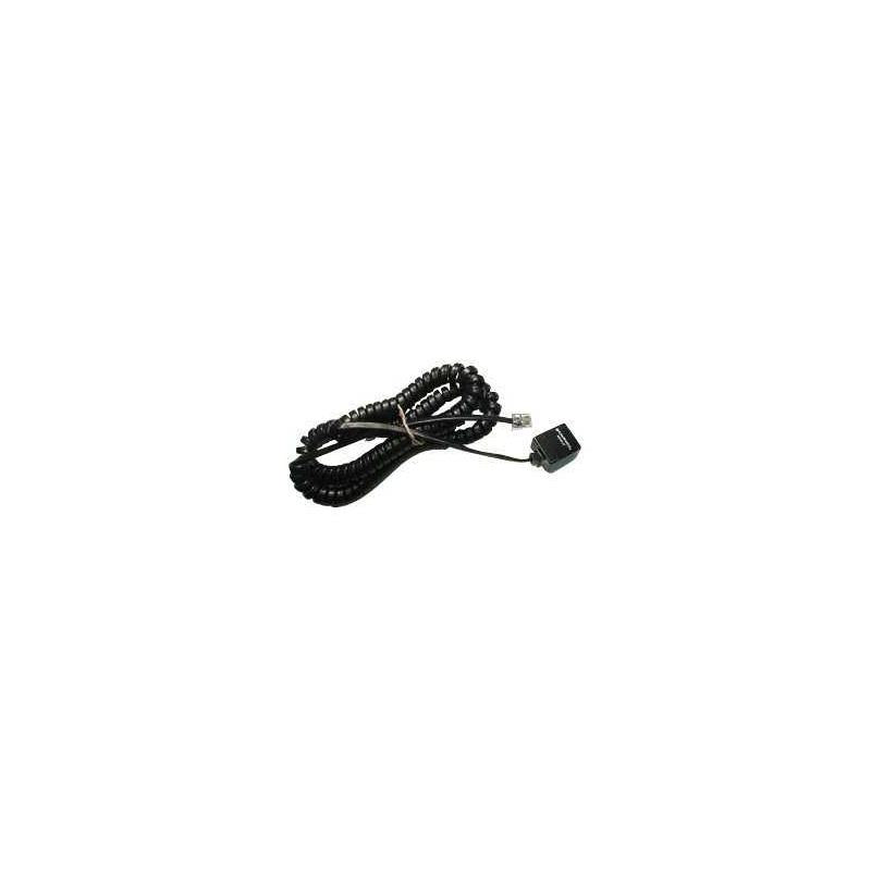 Plantronics 40286-01 Plantronics 40286-01 Cable Assembly
