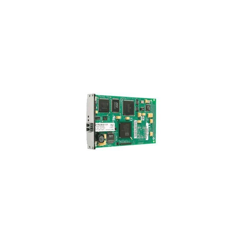 EMULEX Lp9002S 2Gb Single Channel Pci 64Bit Sbus Fibre Channel Host Bus Adapter With Standard Bracket Card Only