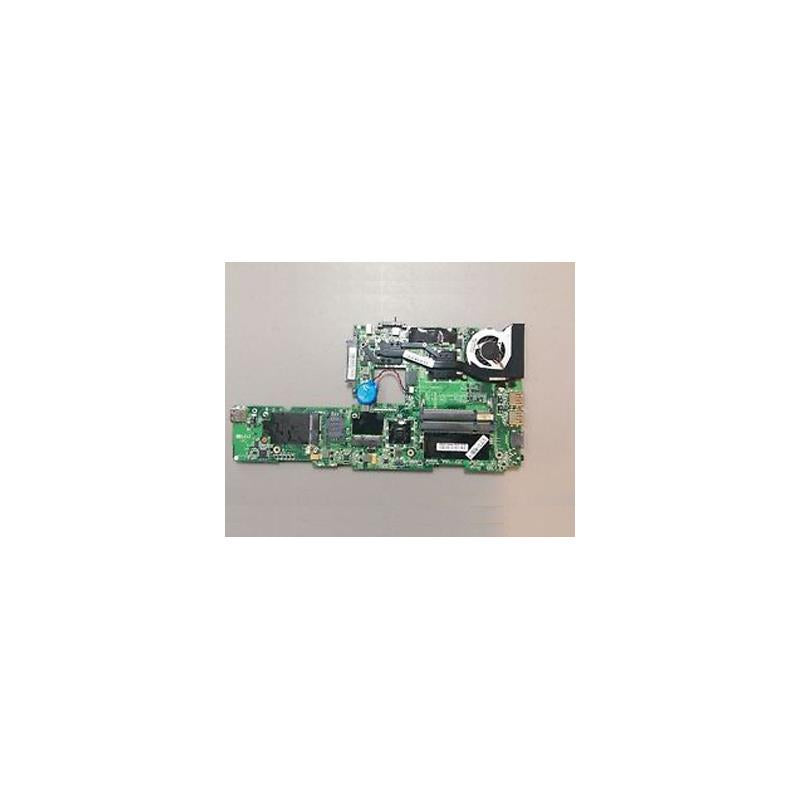 Lenovo 75Y4065 System Board For Thinkpad X100E Amd Laptop