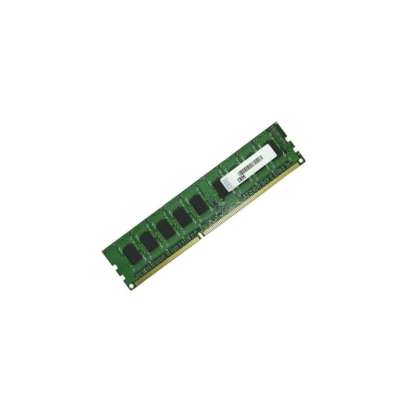 IBM 09N4309  Memory For Eserver X345 X365 X382 X445 X450 Series-09N4309