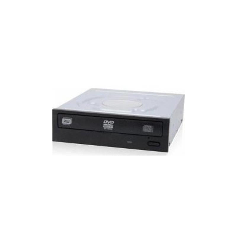 Dell D568C Dell 16X Sata Internal Dual Layer Dvd?Rw Drive For Optplex