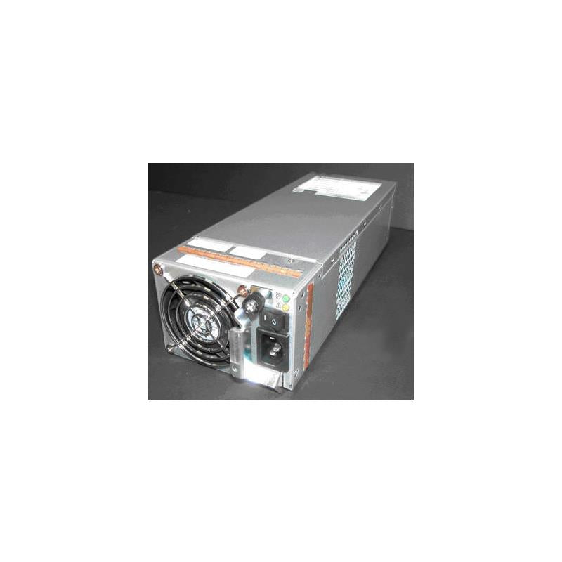 HP 81-00000051 595 Watt Power Supply For Msa2000 G3