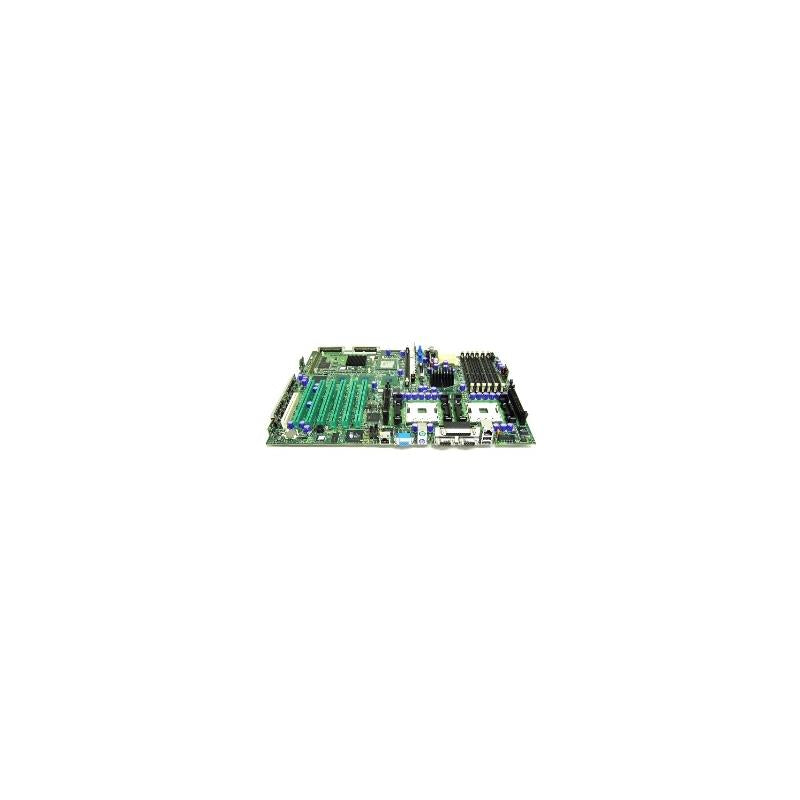 DELL F0364 533Mhz Fsb System Board For Poweredge 2600