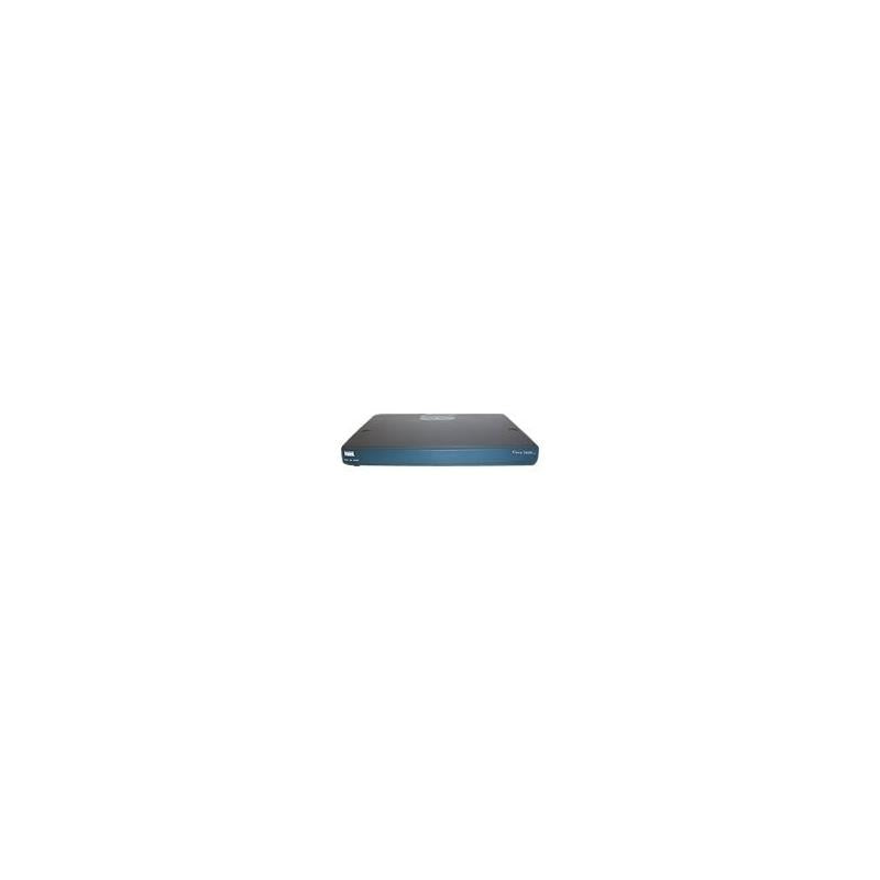 Cisco 2620 - 2620 10 100 Ethernet Router
