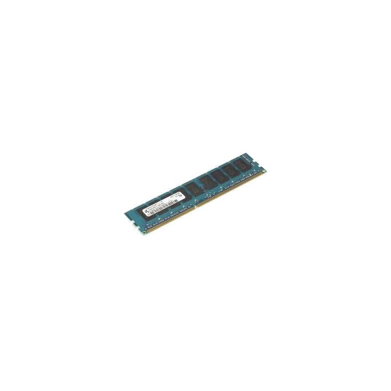 LENOVO 55Y3717 Memory For Thinkcentre Amp Thinkpad
