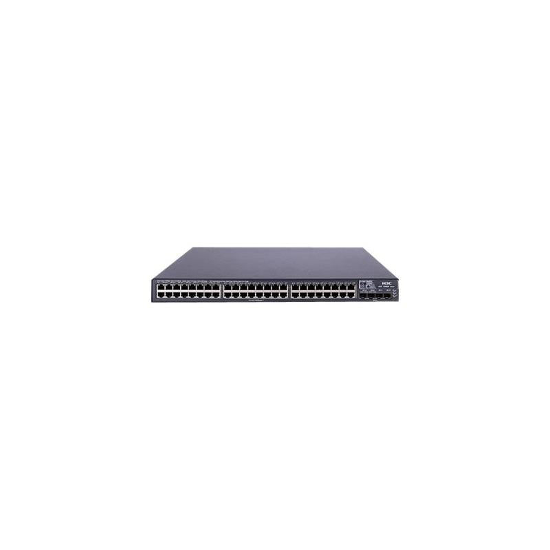 HP JG257A Switch