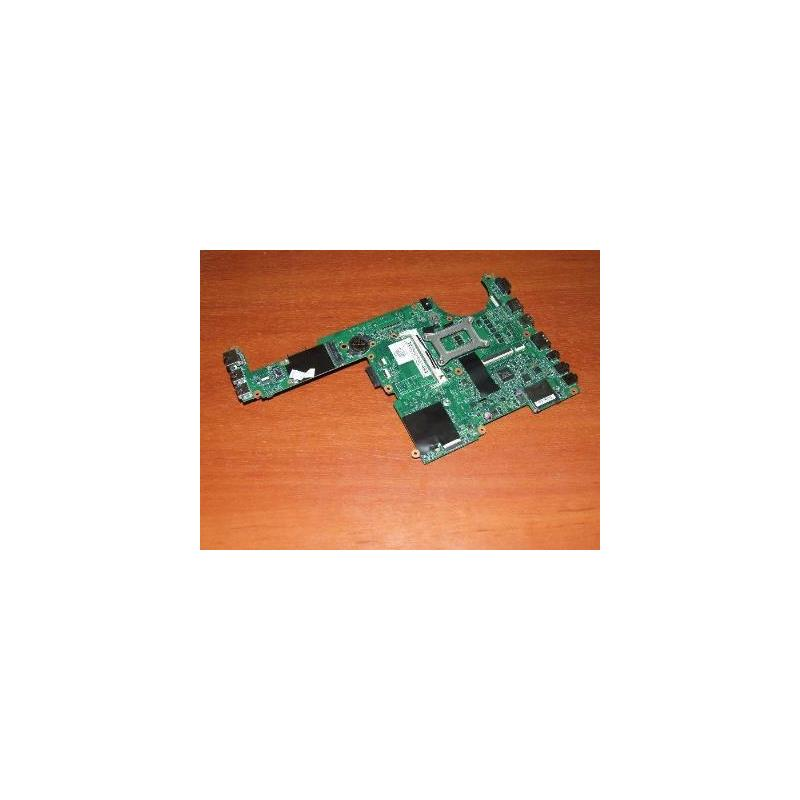 Dell 0Fp7W System Board For Core I5 1.6Ghz (I54200U) W Cpu Xps 12 Ultrabook