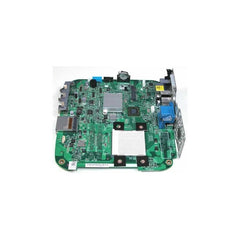 Dell 3D1Tv System Board For Inspiron 400
