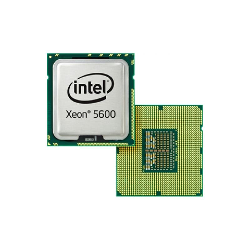 DELL 317-4162 Xeon Quadcore X5677 3.46Ghz 12Mb L3 Cache 6.4Gt S Qpi Speed Socket Fclga1366 Processor Only