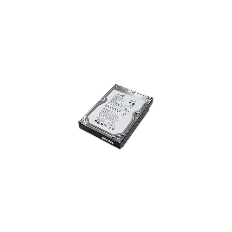SEAGATE St3750330Sv Barracuda Sv35.3 750Gb 7200Rpm Serial Ata300 (Sataii) 3.5Inch Form Factor 32Mb Buffer Internal Hard Disk Drive