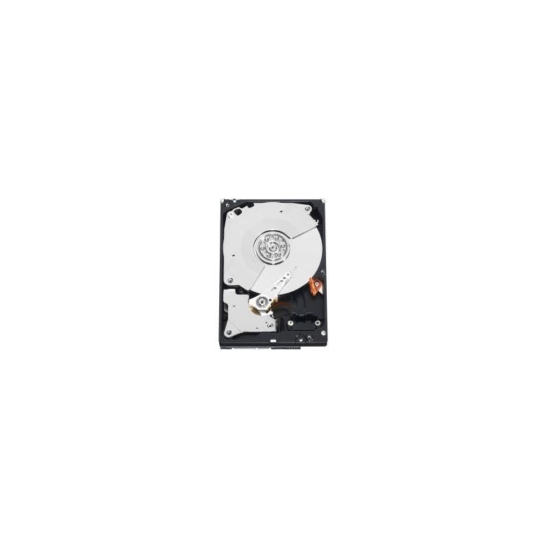 DELL M1294 80Gb 7200Rpm Sata 8Mb Buffer 7Pin 3.5Inch Hard Disk Drive