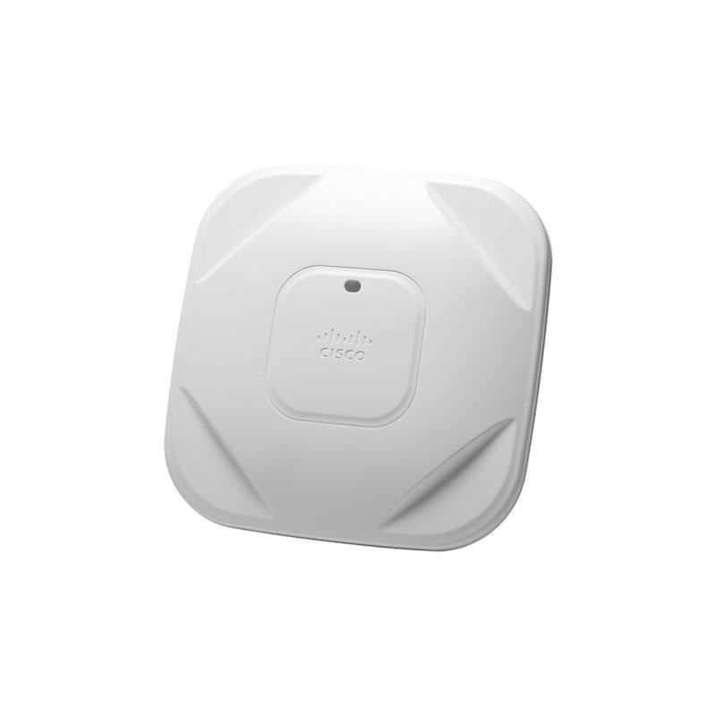 Cisco Air-Cap1602I-E-K9