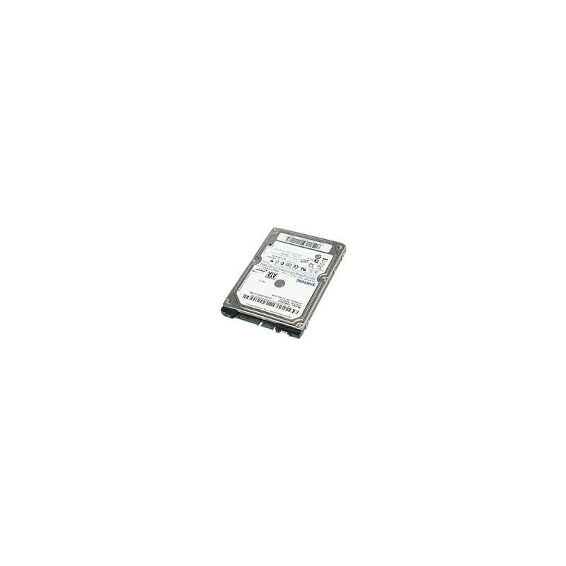 SAMSUNG Hm321Hi Spinpoint (Enhanced)M7 320Gb 5400 Rpm 8Mb Buffer 2.5Inch Sata 3.0Gb S Internal Notebook Drive