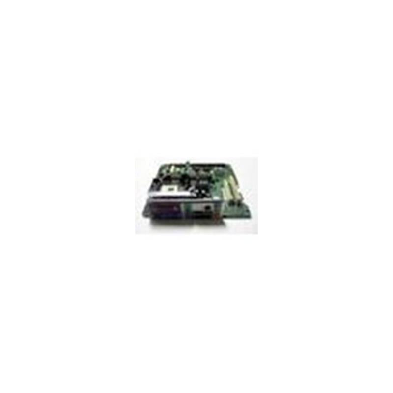 Dell 1P463 System Board For Precision 340