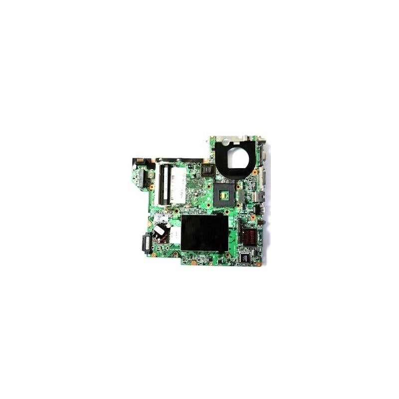 Hp 462536-001 System Board For Presario V3600 Laptop