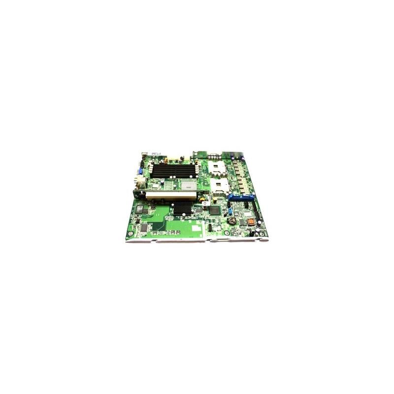 DELL D7449 Dual Xeon System Board For Poweredge Sc1425 Server