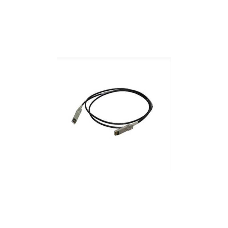 HP 509506-001 4Gb .5M 1.6 Feet Fiber Channel Cable
