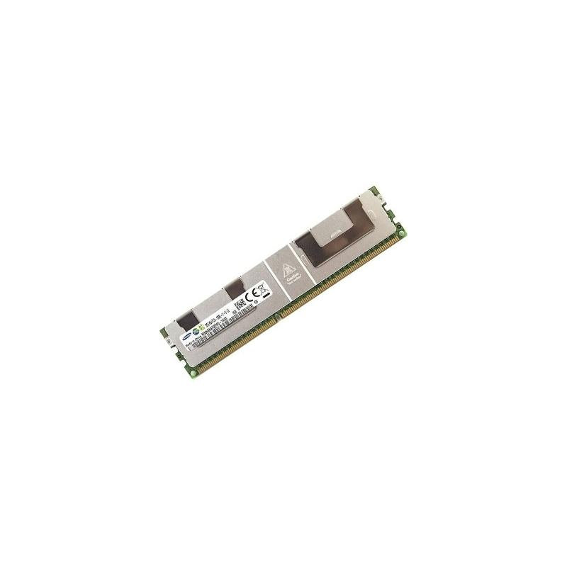 SAMSUNG M386B4G70Dm0-Yk03  Memory Module For Server-M386B4G70Dm0-Yk03