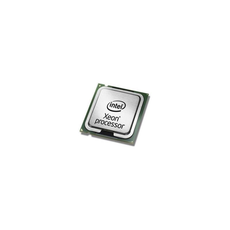 HP 354583-B21  Xeon 3.6Ghz 1Mb L2 Cache 800Mhz Fsb 604Pin Microfcpga Socket 90Nm Processor Kit For