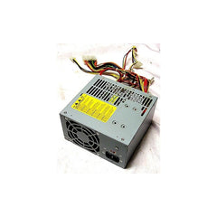 Betec Atx-250-12E Betec Connection 250 Watt Atx Power Supply