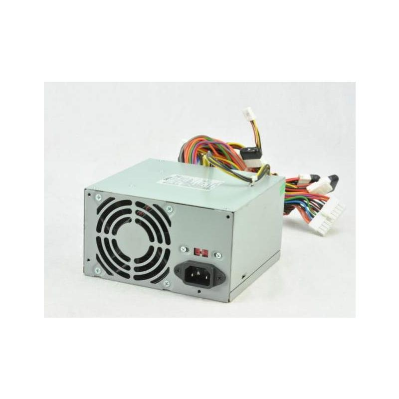 Dell 0N380 Dell 250 Watt Atx Mini Tower Power Supply For Optiplex Gx240 260 Dim 8250