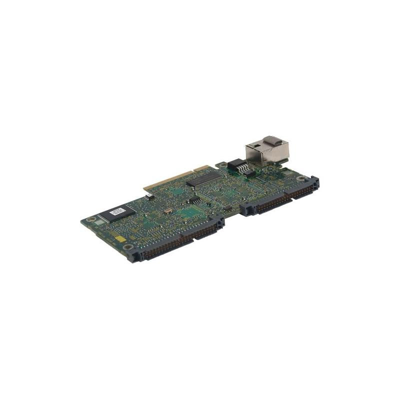 DELL 313-6179  Remote Access Card Drac 5 For Pe 1900 1950 2900 2950 With Cables