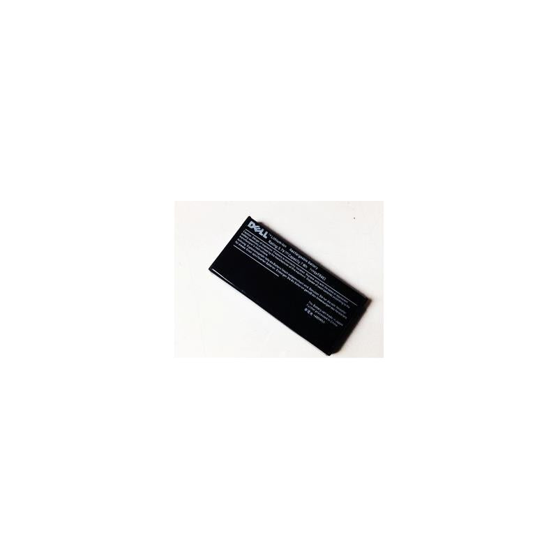 Dell 0Xj547 Dell 3.7V 7Wh Liion Battery For Perc 5I-0Xj547