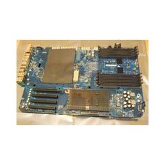 Apple 630-7432 Power Mac G5 Dual Logic Board
