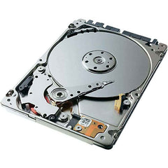 SEAGATE St500Lt032 Laptop Ultrathin Hdd 500Gb 5400Rpm 2.5Inch 5Mm 16Mb Buffer Sata6Gbps Hard Disk Drive