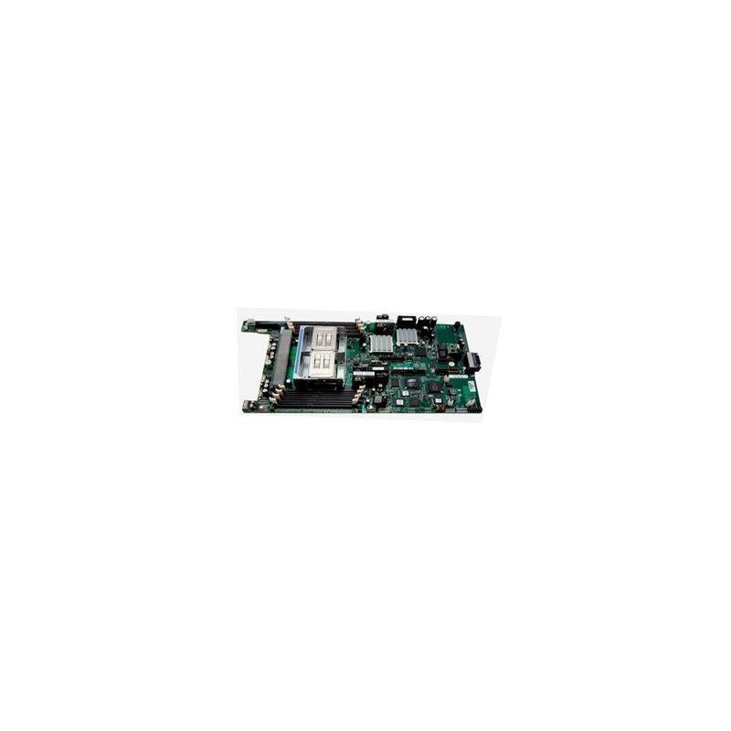 Hp 396328-001 System Board For Proliant Xw25P Blade Workstation