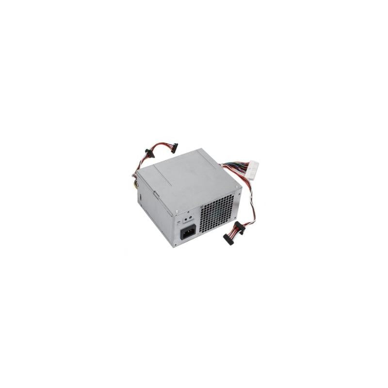 Dell 09D9T1 Dell 265 Watt Power Supply For Optiplex 790 990 Mini Tower