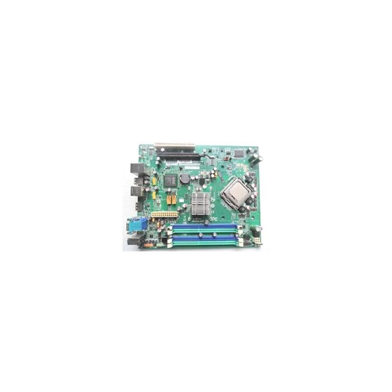 Ibm 03T7032 System Board For Thinkcentre M58 M58P
