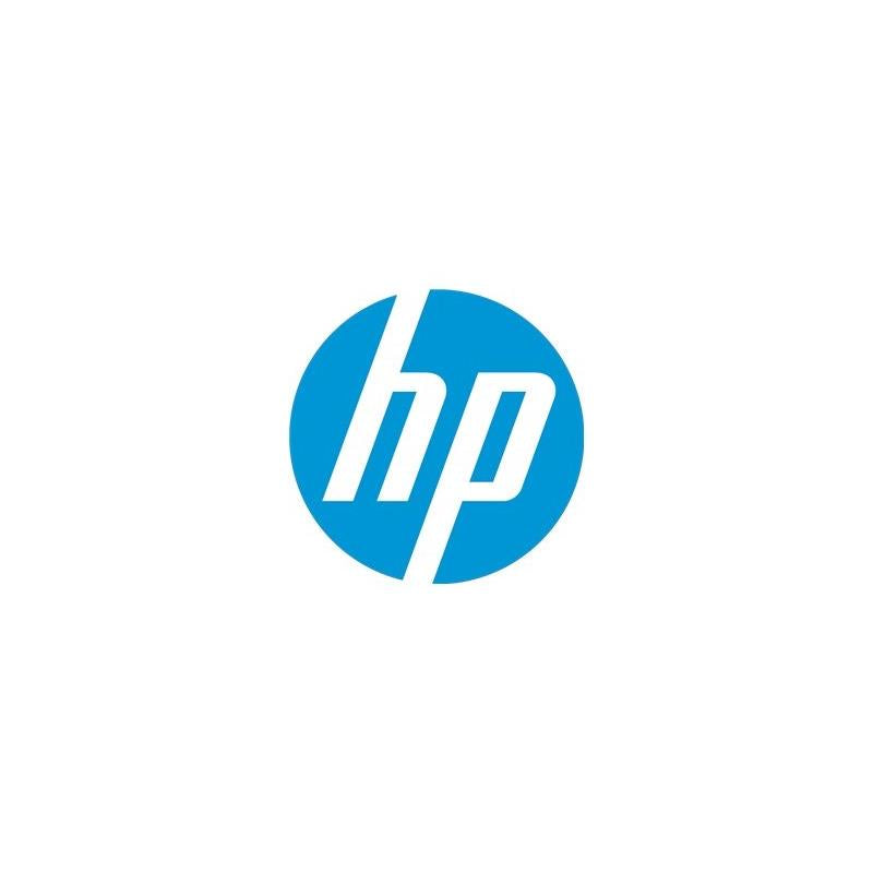 HP 697691-B21 Cable