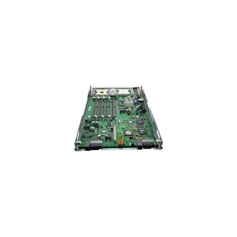 IBM 46C5057  System Board For Bladecenter Hs21 Xm