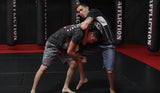 Affliction Tip Tuesday - Ninja Choke