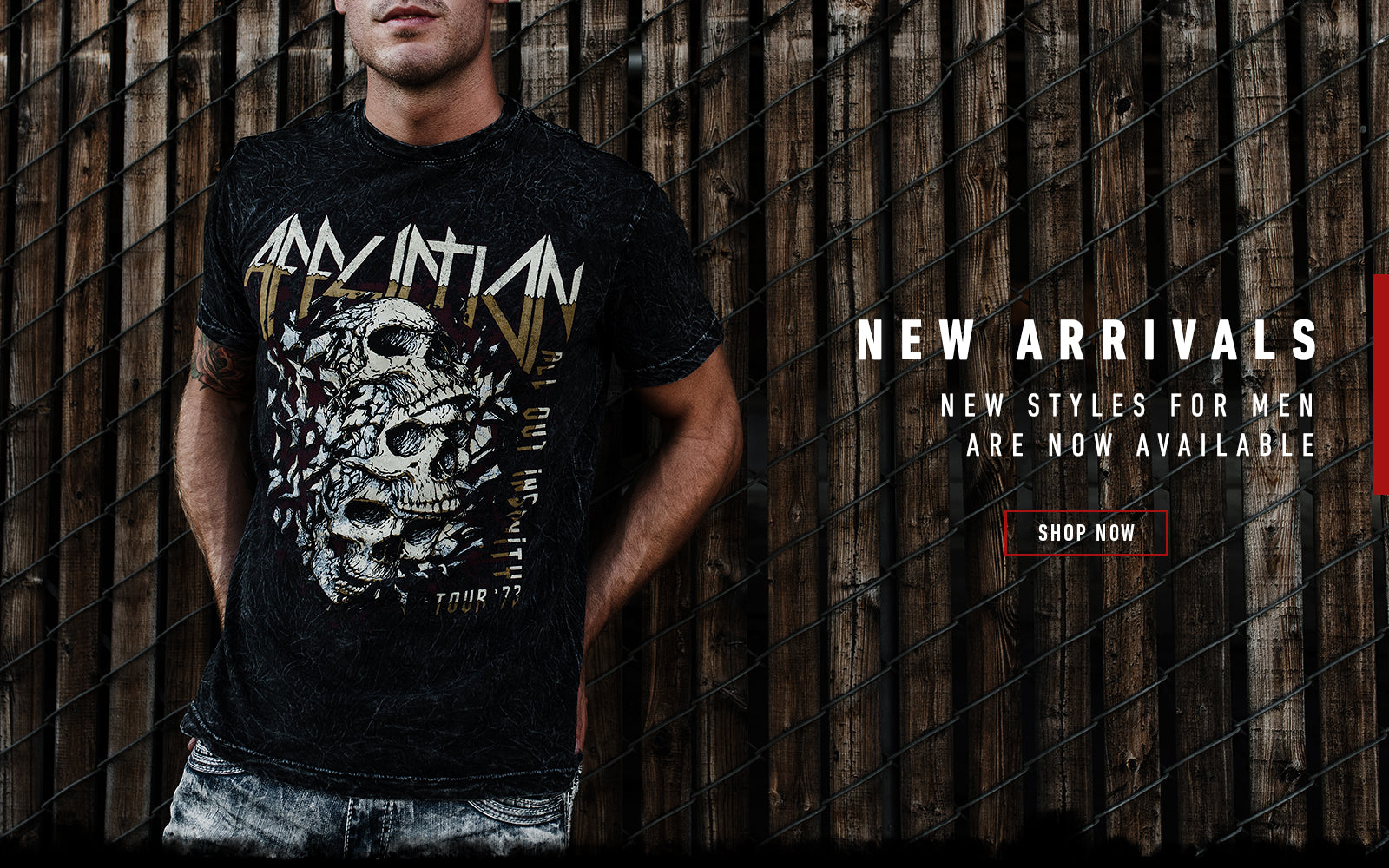 mens new arrivals new styles for men are now available