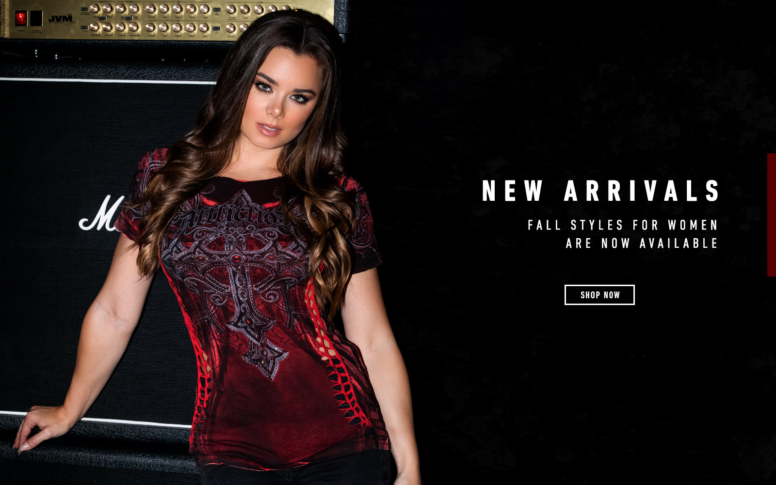 New Arrivals Fall Styles For Women Are Now Available Shop Now