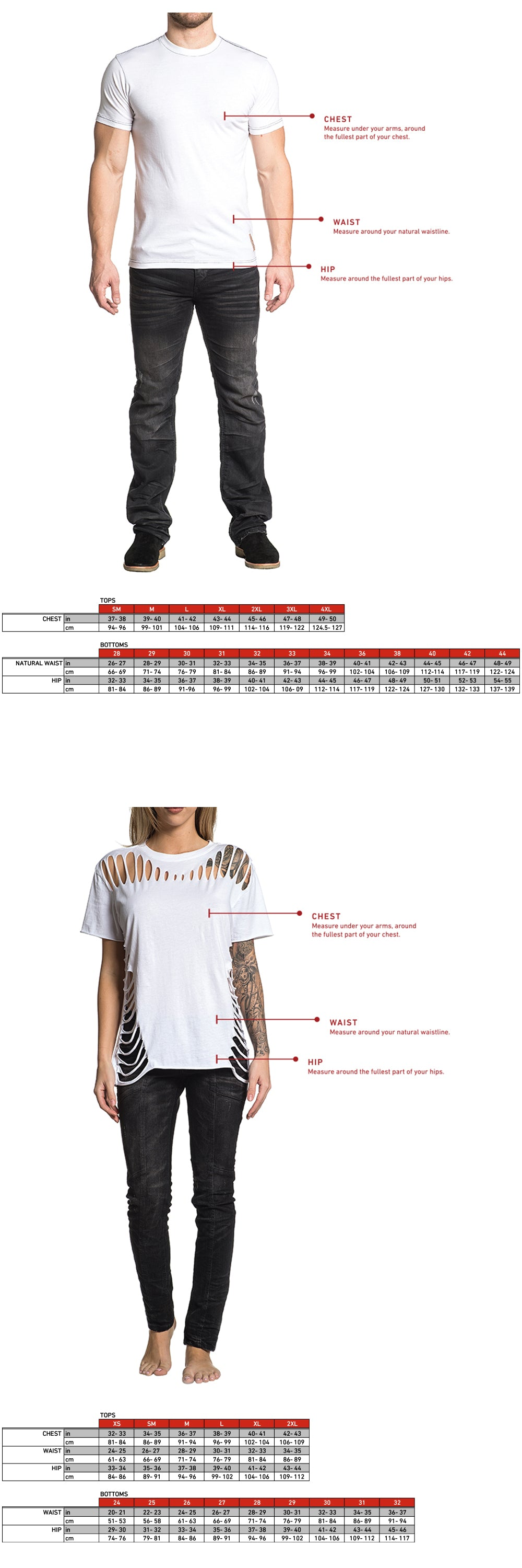 size-guide-2019