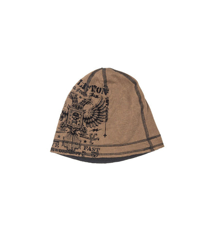 Value Beanie
