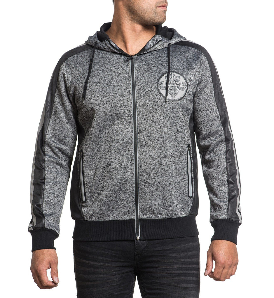 Mens Hooded Sweatshirts - Secrets To Success