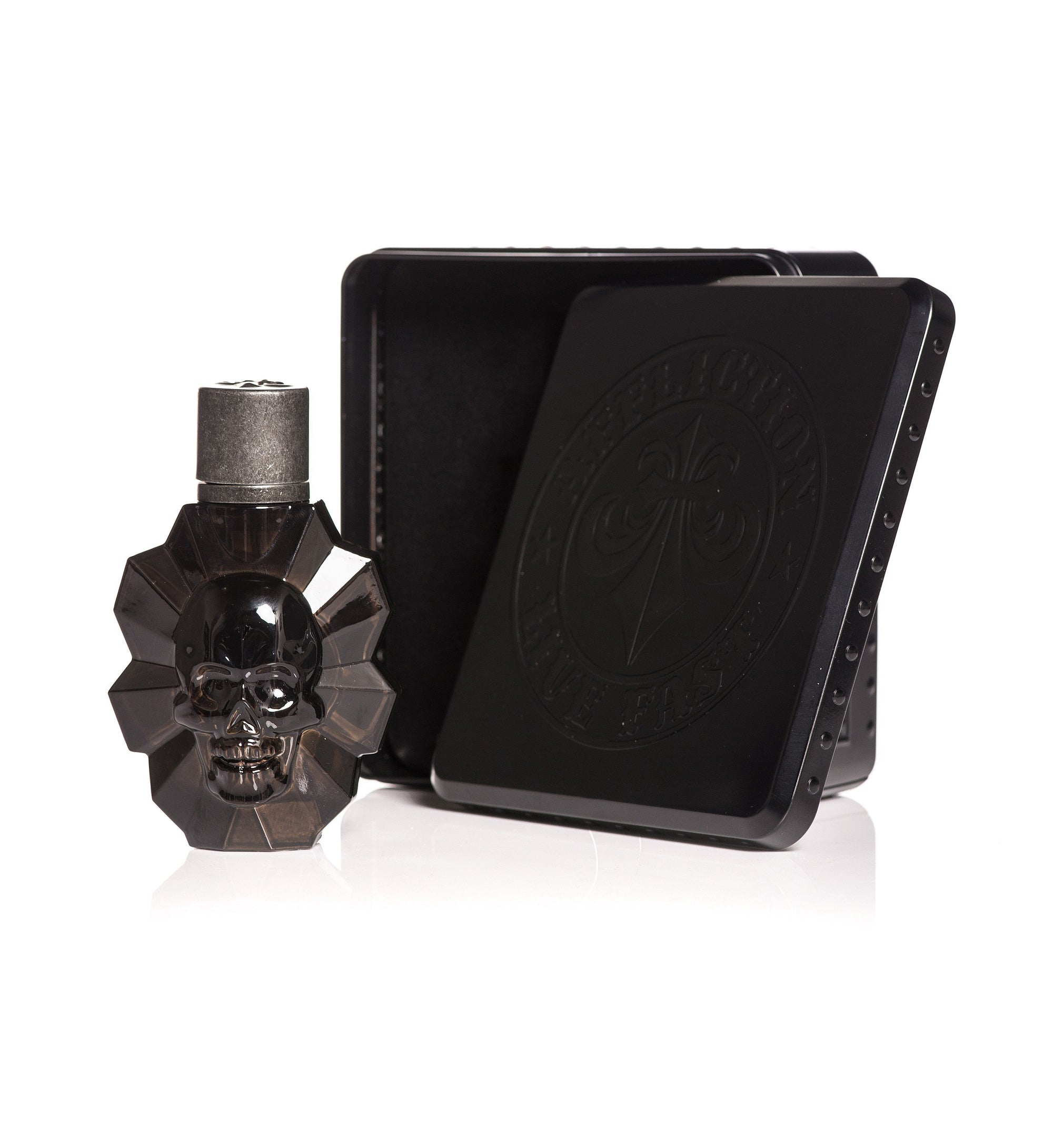 Affliction Cologne - Mens Other Accessories - Affliction Clothing