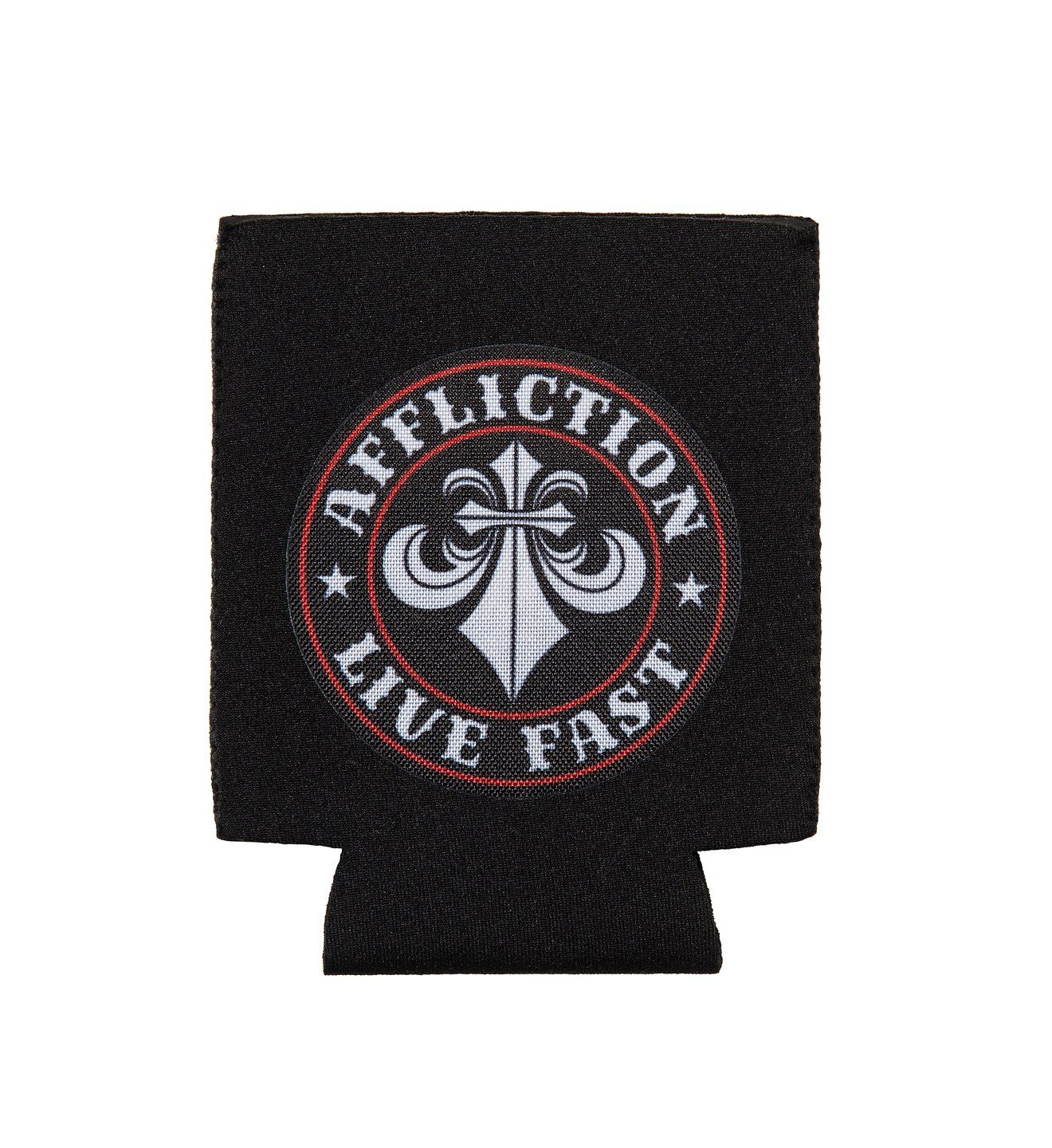 Affliction Koozie - Mens Other Accessories - Affliction Clothing