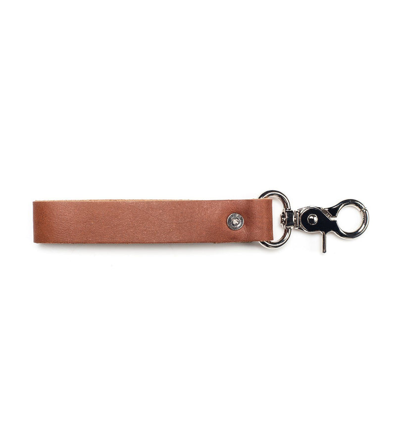 Mens Other Accessories - Divio Keychain