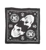 Mens Other Accessories - Face Out Bandana