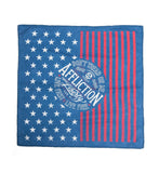 Mens Other Accessories - Liberty For All