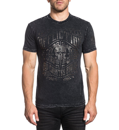 Mens Short Sleeve Tees - Ck Special Ops