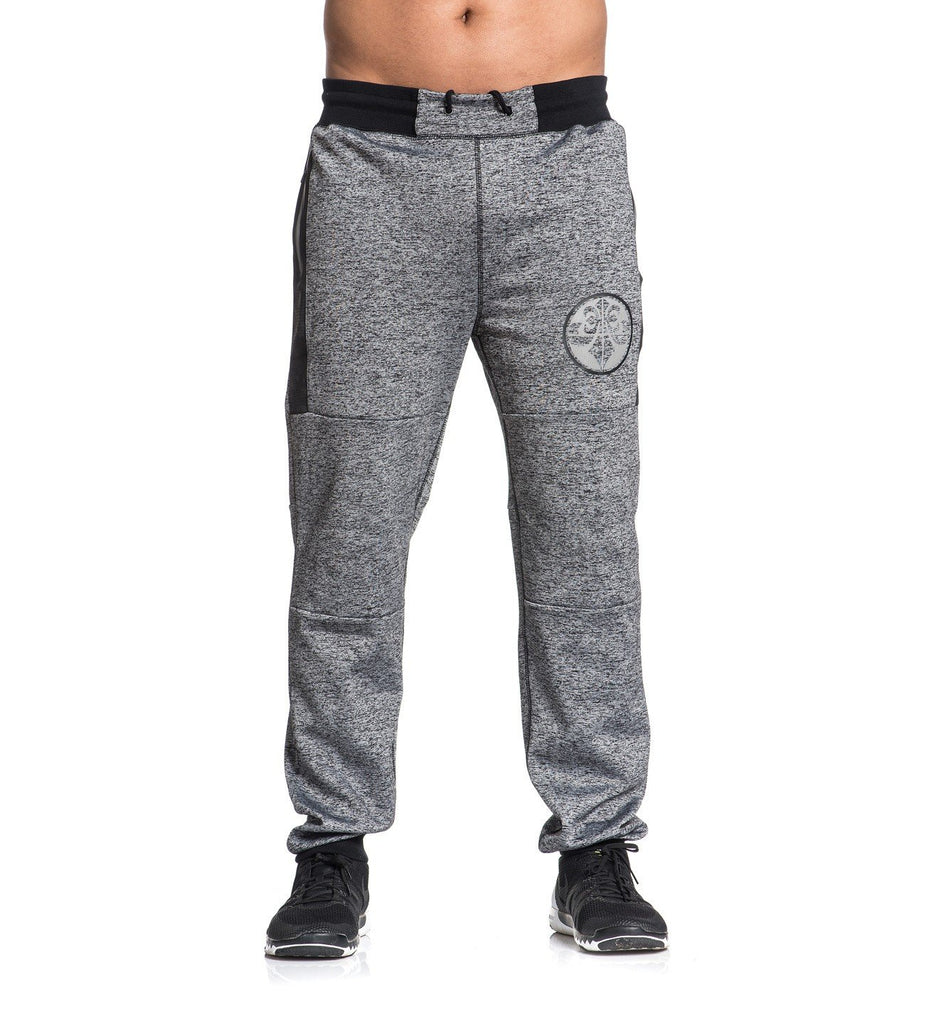 Mens Track Jackets And Pants - Intensity Jogger