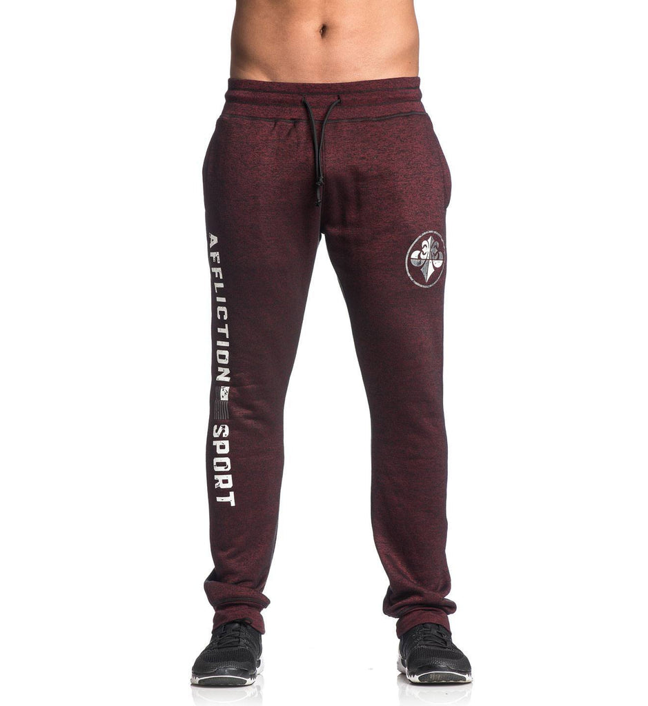 Mens Unassigned - Sport USA Jogger