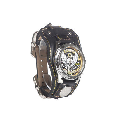 Affliction 13 - Mens Watches - Affliction Clothing